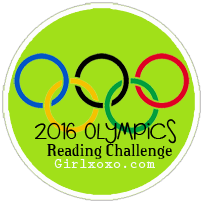 2016olympicsreadingchallenge