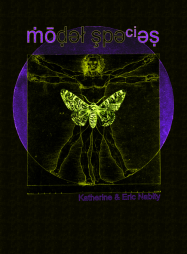Model Species Cover