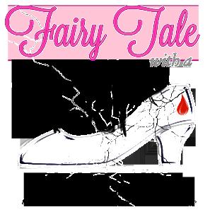 Fairytaletwist-297x300