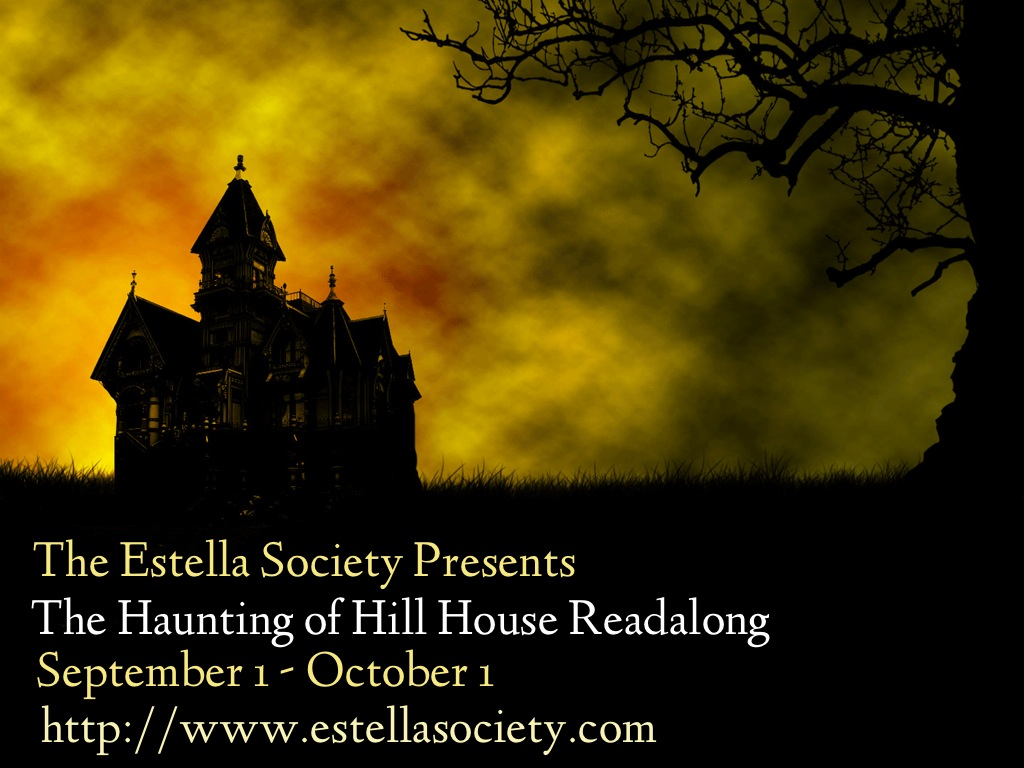 the haunting of hill house Embed (for wordpresscom hosted blogs and archiveorg item  tags.