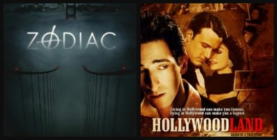 Zodiac_Hollywood
