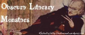Illustration for Edgar Allan Poe's story