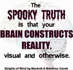 brainsleights