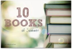 10-books