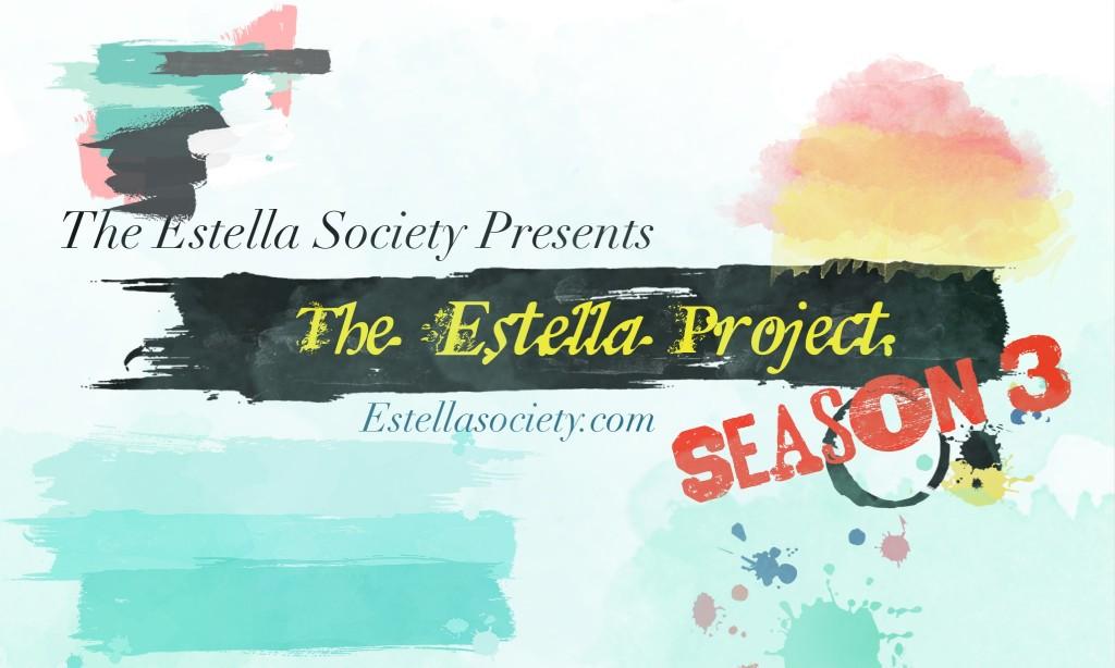 EstellaProject3-1024x614