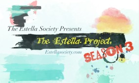EstellaProject3-1024x614
