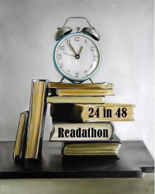 readathon1