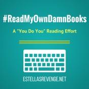 ReadMyOwnDamnBooksbutton