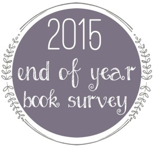 2015-end-of-year-book-survey-1024x984-900x865