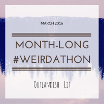 MONTH-LONGREADATHON copy