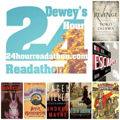 readathon_oct16