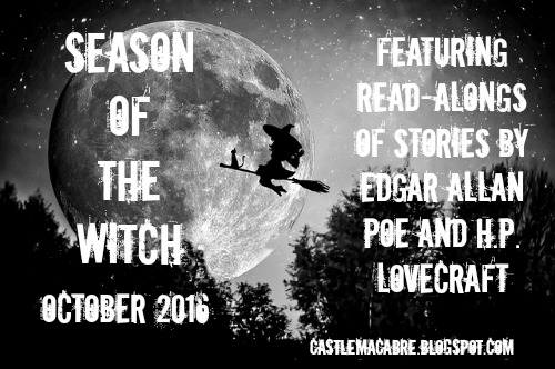 season-of-the-witch-button-2016