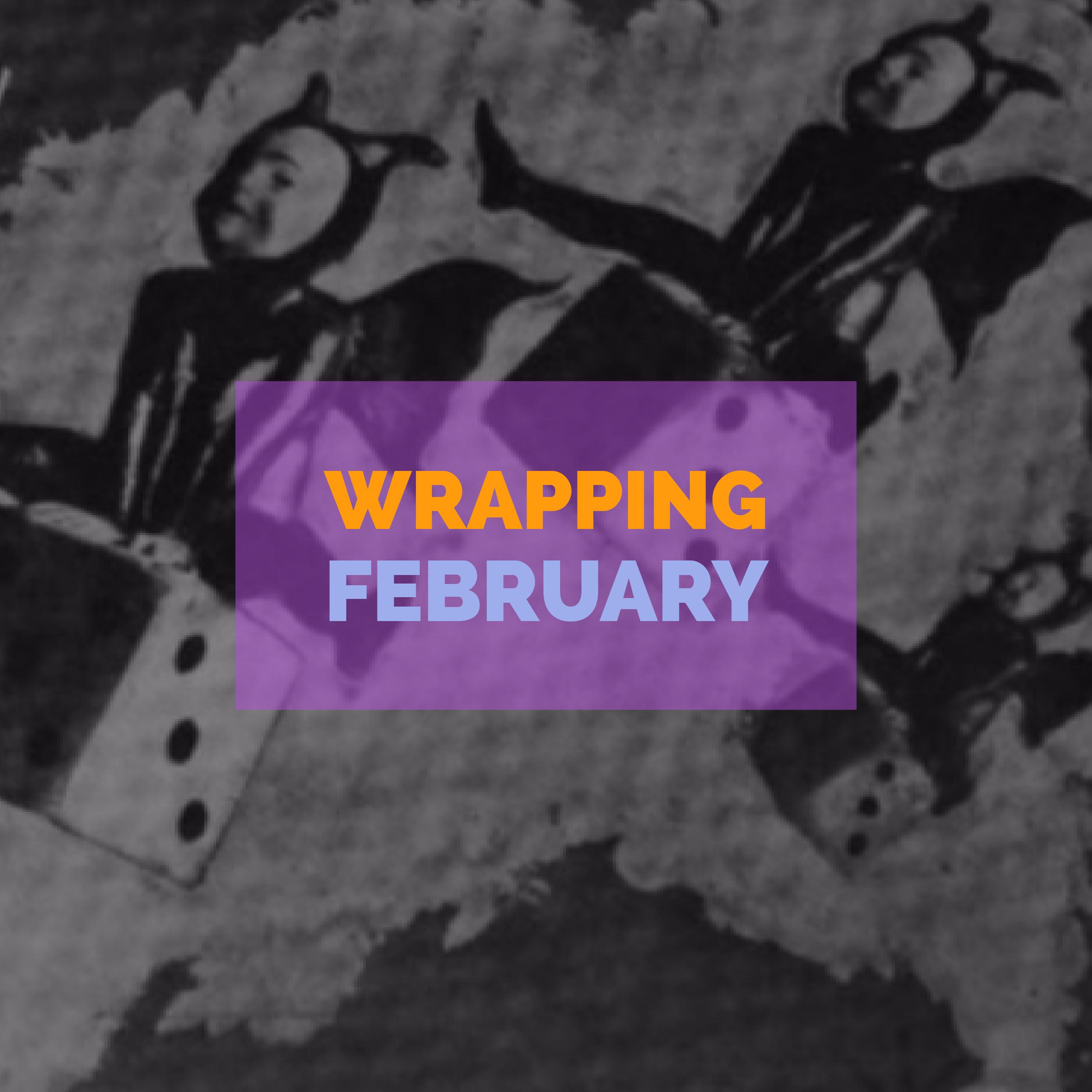 WrappingFeb