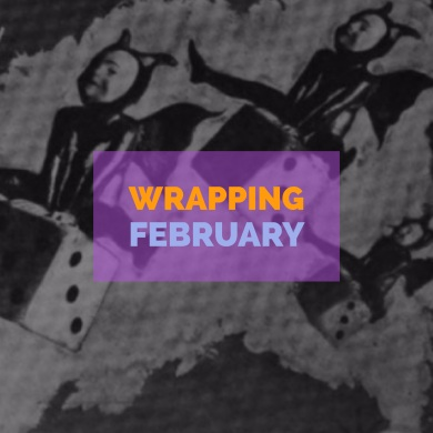 WrappingFeb